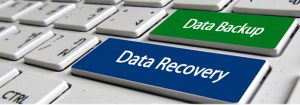 data recovery burnaby bc