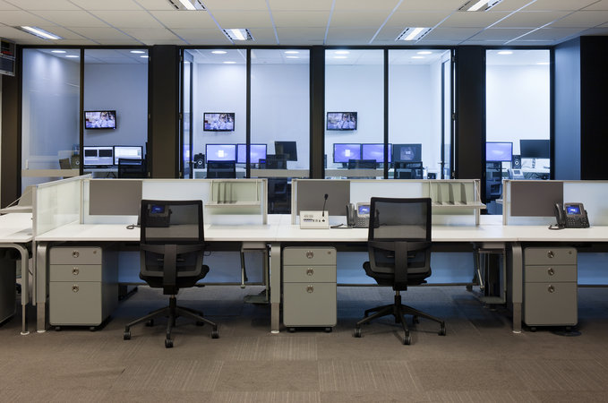 it office move vancouver