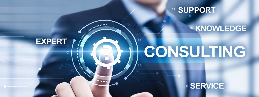 it consulting burnaby